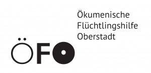 Deutschland - Flüchtlingshilfe für traumatisierte Kinder in Deutschland