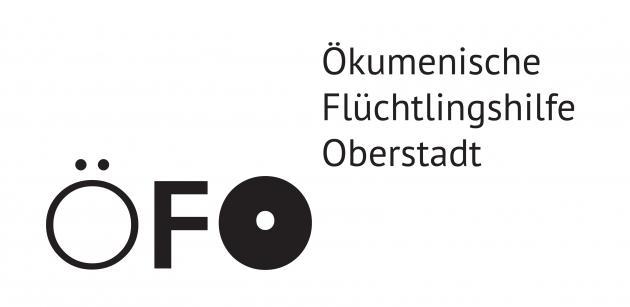 Deutschland – Flüchtlingshilfe für traumatisierte Kinder in Deutschland