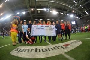 Sparhandy-Cup 2016