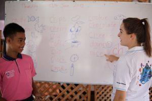 Human Help Network – Human Help Network Foundation Thailand