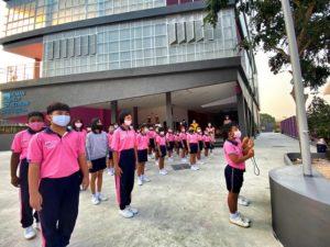 HHN-Learning Center in Pattaya